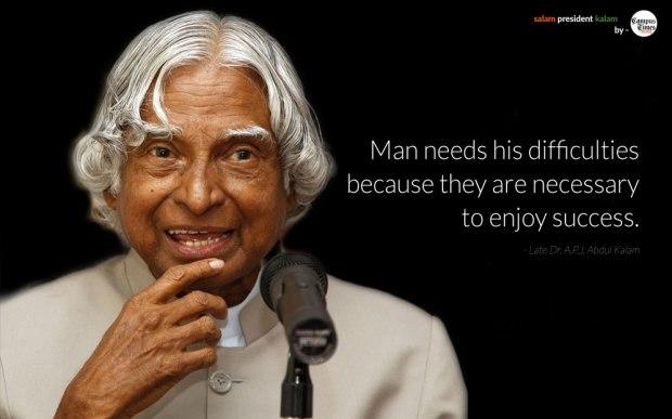 APJ-Abdul-Kalam-Quotes-about-Devotion