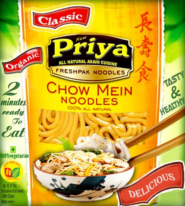Priya-Chow-and-Noodles-Pack