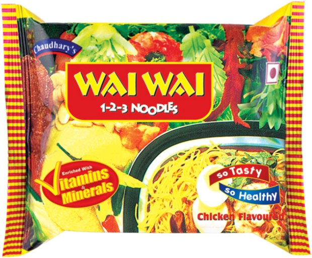 Wai-Wai-Chicken-Noodles