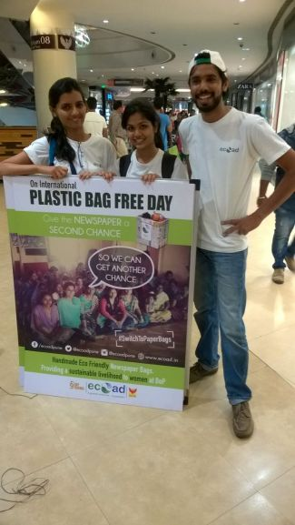 ecoad-staystrong-pune-city-paper-bag