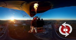youtube-360-degree-videos-shoot