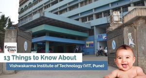 13-things-about-vit-pune-Honest-College-Reviews