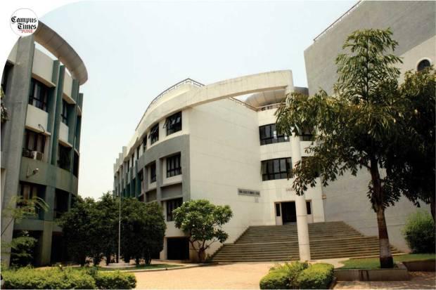 ICCS-Campus-Building-Wakad-Pune