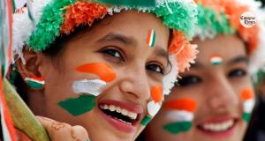 Indian-Independence-Day-Celebrations-2015