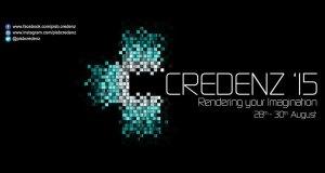 PICT-Pune-Event-Credenz-2015
