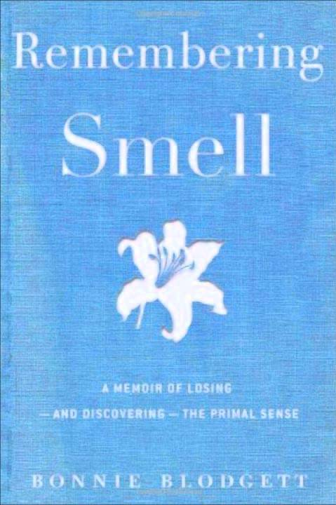 remembering-smell