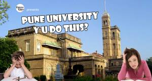 Semester-Breaks-for-Pune-University-Students
