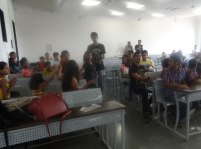 COEP-MindSpark-Drawing-Competition-with-PuneLearns