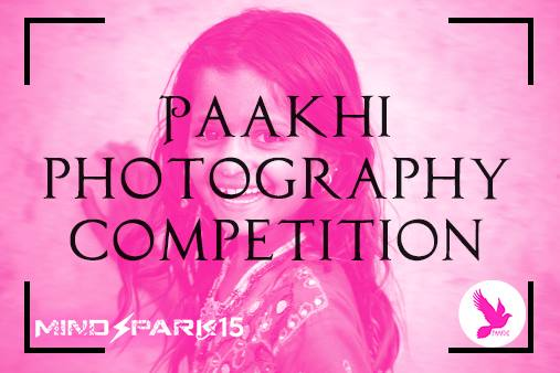 photography-competition-in-Pune-2015