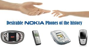 Most-Wanted-Nokia-Phones-History