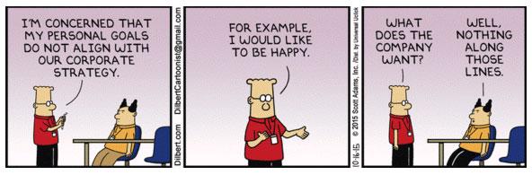 dilbert-corporate-life-comic