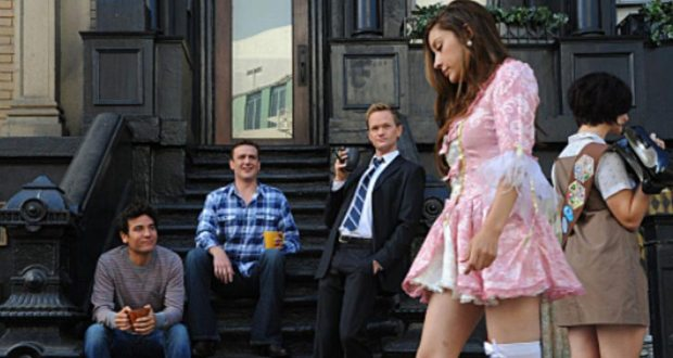 walk-of-shame-himym