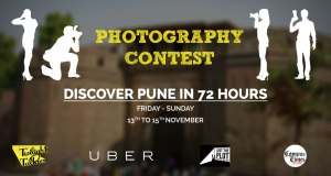 punein72hrs-photography-contest