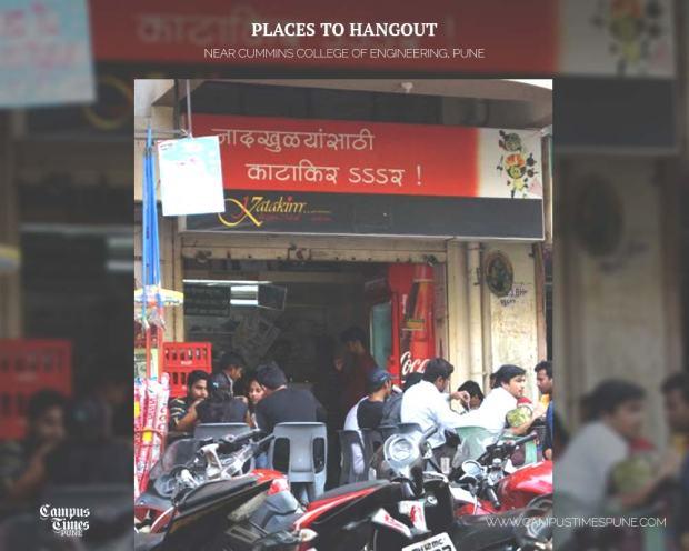 Katakirrr-Misal-Hangout-Places-near-Cummins-College-Karvenagar-Pune