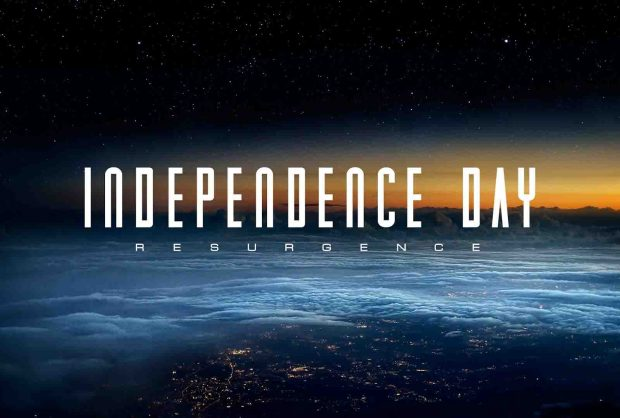 independence day resurgence movie 2016