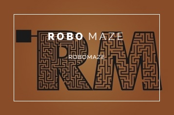 robo maze spectra 2016 sardar patel college of engineering