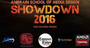 Showdown 2016 campus times pune events in pune