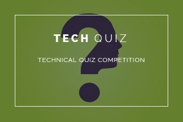 tech quiz spectra 2016 sardar patel college of engineering