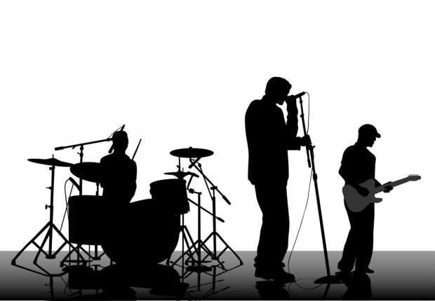 band performance event vit melange 2016