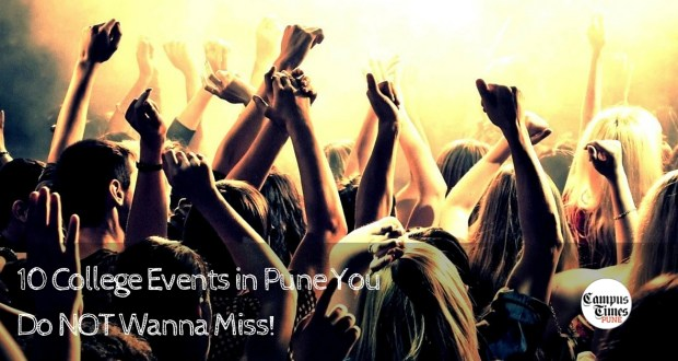 college-events-in-pune