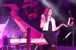Vit-Melange-2016-College-Fest-Pune