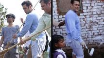 salman khan swachh bharat abhiyaan india cleanliness drive narendra modi
