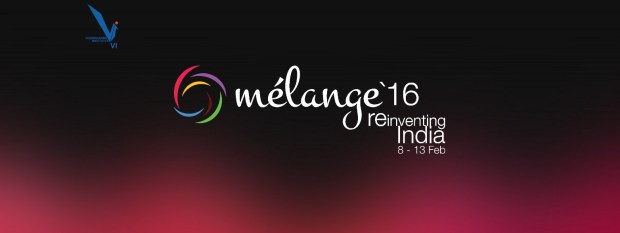 vit melange event pune engineering events