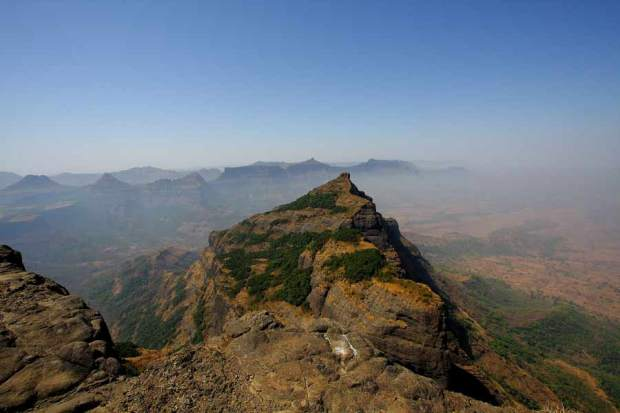 harishchandragad-fort-trekking-in-pune
