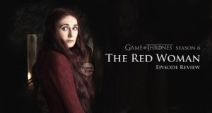 Game-of-Thrones-S06E01-The-Red-Woman-Review