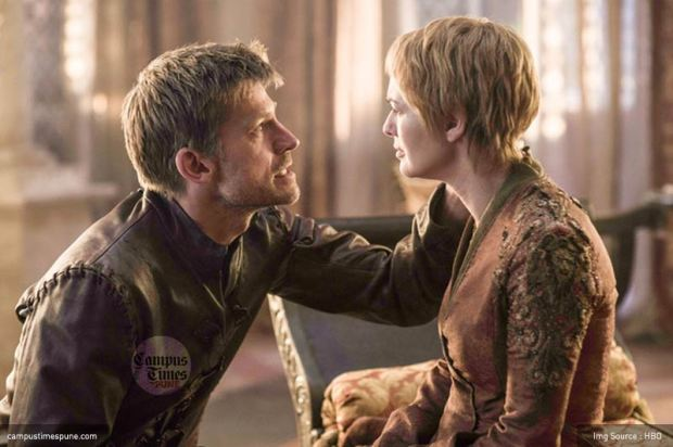 Jaime-and-Cersie-Lannister-in-GoT-S06E01