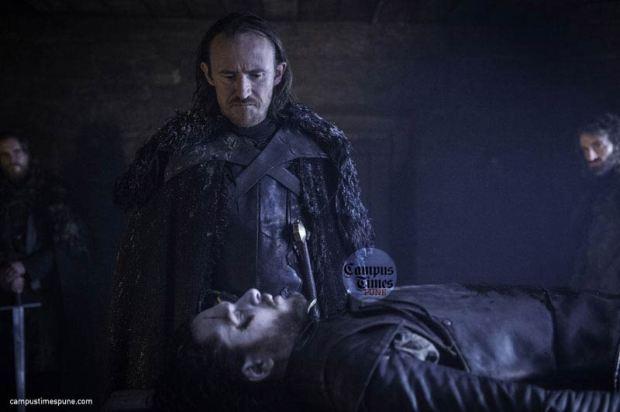Jon-Snow-in-Season-6
