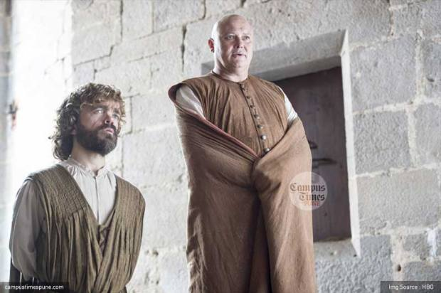 Tyrion-and-Varys-in-GoT-S06E01