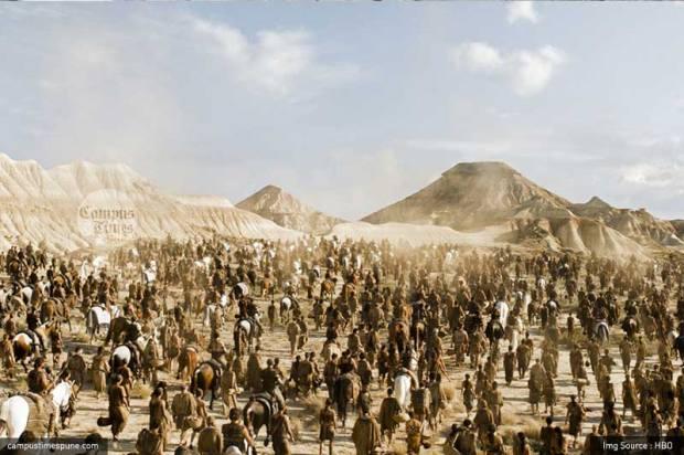 Vaes-Dothrak-and-Horde-in-GoT-S06E01
