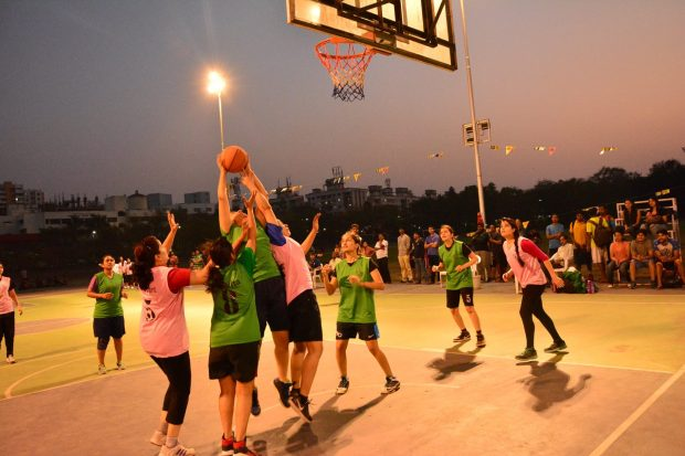 fireball-xvii-pune-basketball-tournament-corporate-companies-college-events