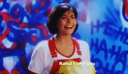 Anjali-in-Kuch-Kuch-Hota-Hai