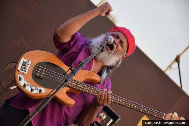 Indian-Ocean-at-Pune-Music-Festival-2016