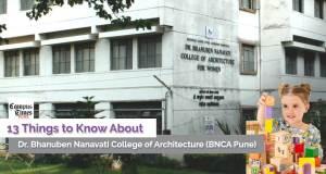 BNCA_Pune-ARCHITECTURE-COLLEGE-MKSSS