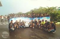PCCOE-Kratos-Team-wins-SUPRA-SAEINDIA-prizes