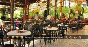 Places-to-Hangout-Koregaon-Park-Mundhwa-Pune