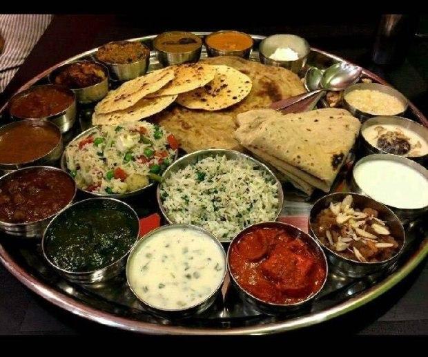 aaoji-khaoji-aundh-pune-places-to-hangout