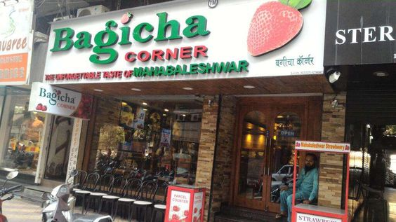 bagicha-corner-places-to-hangout-pune-camp