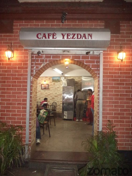 cafe-yezdan-places-to-hangout-pune-camp
