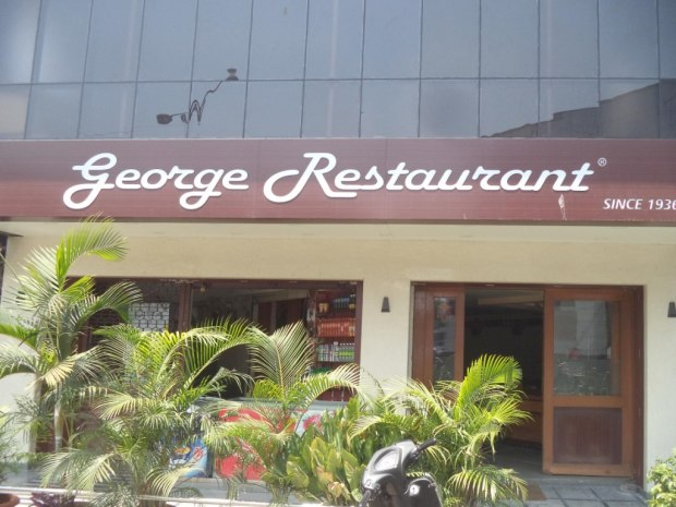 george-restaurant-places-to-hangout