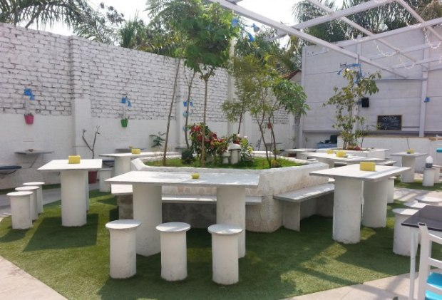 hoppipola-aundh-pune-places-to-hang-out