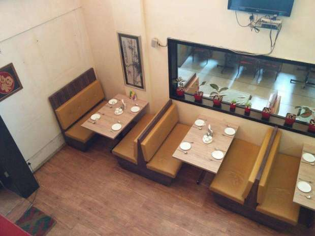 kimling-aundh-pune-places-to-hangout
