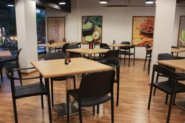 picantos-aundh-mexican-grill-pune-places-to-hangout