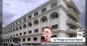MITAOE-Alandi-Honest-College-Reviews