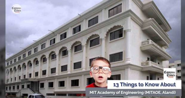 MITAOE-Alandi-Honest-College-Reviews