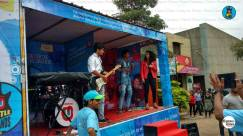 Moments-from-Vodafone-Ubob-Auditions-Pune-7