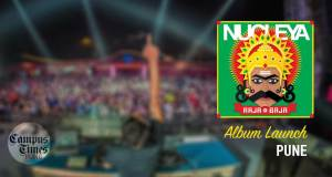 Nucleya-Bass-Yatra-Tour-Pune-High-Spirits